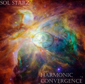 Album Cover for Sol Starz [Solstarz.com]
